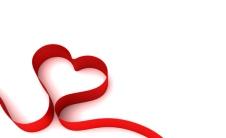 love-jpg
