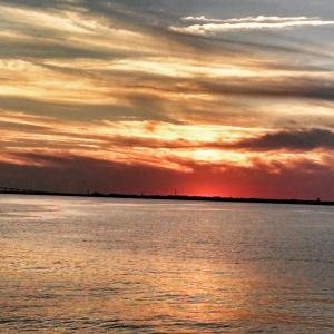St. Simons Island, GA