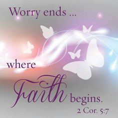 Faith.pg